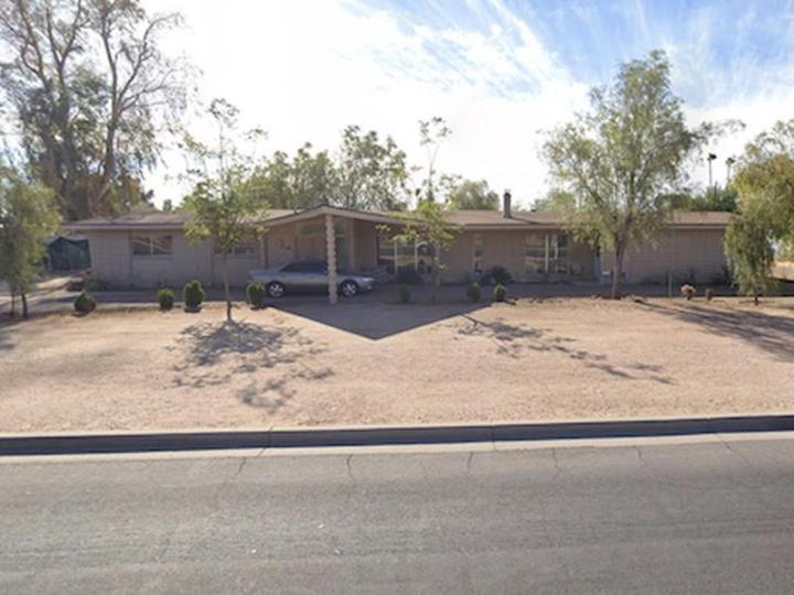 8621 E Indian Bend Rd, Scottsdale AZ 85250 wholesale property listing for sale