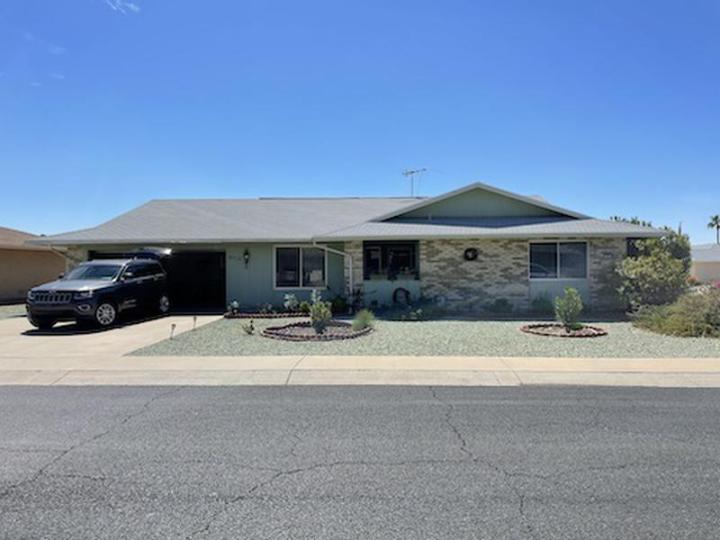 9719 W Hawthorn Ct, Sun City AZ 85351 wholesale property listing for sale