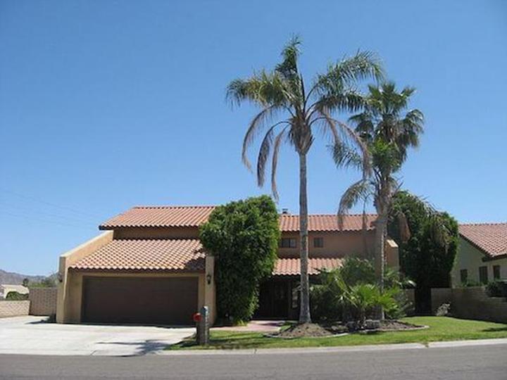 10517 S Del Vista Dr, Yuma AZ 85367 wholesale property listing for sale