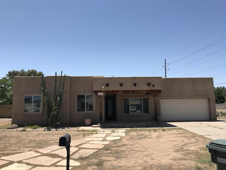 5601 E Voltaire Ave, Scottsdale AZ 85254 wholesale property listing for sale