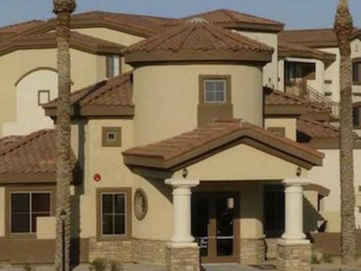 10136 E Southern Ave Unit 1071, Mesa AZ 85209 wholesale property listing for sale