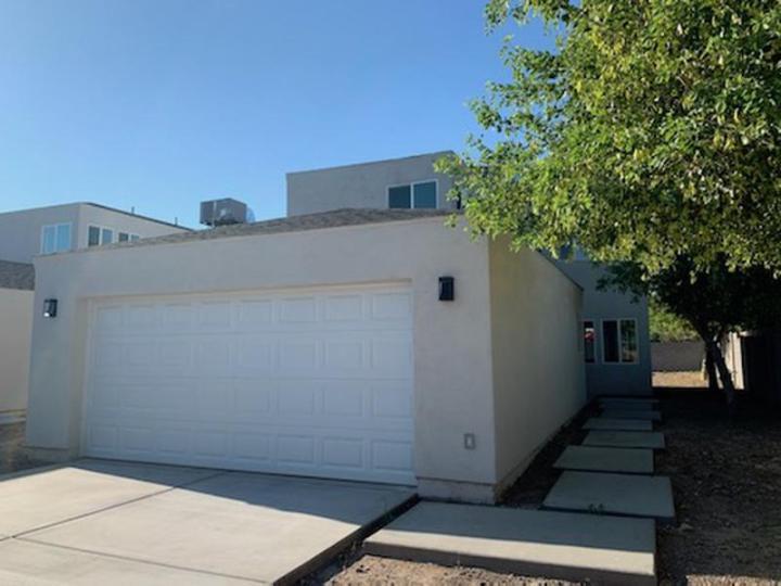 2324 E Oak St, Phoenix AZ 85006 wholesale property listing for sale