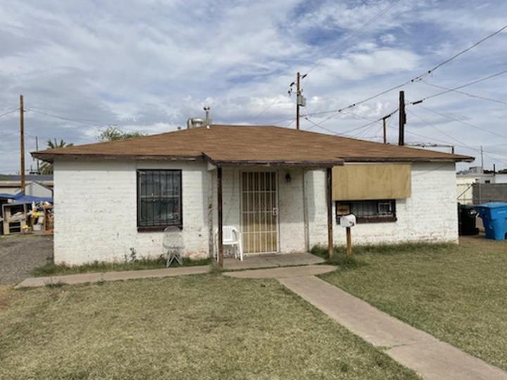 713 N 27th Dr, Phoenix AZ 85009 wholesale property listing for sale