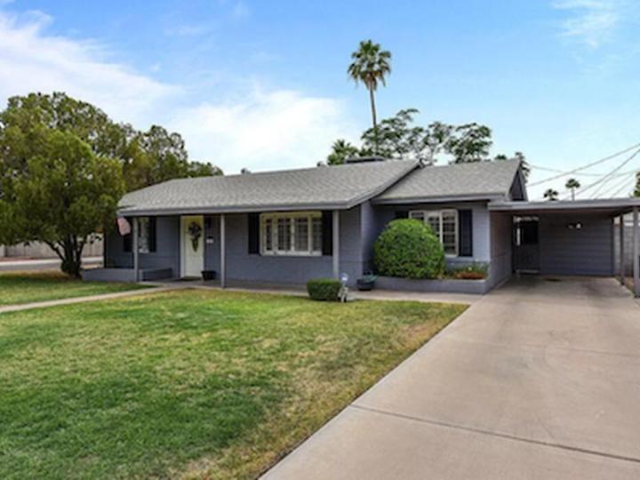 4002 N 34th St, Phoenix AZ 85018 wholesale property listing for sale