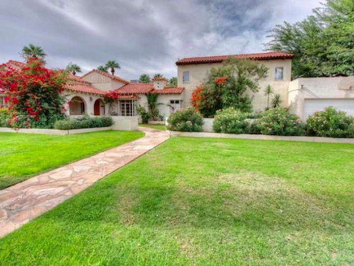 1808 N 13th Ave, Phoenix AZ 85007 wholesale property listing for sale