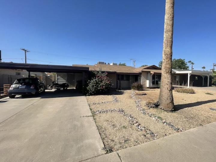 8330 E Sells Dr, Scottsdale AZ 85251 wholesale property listing for sale