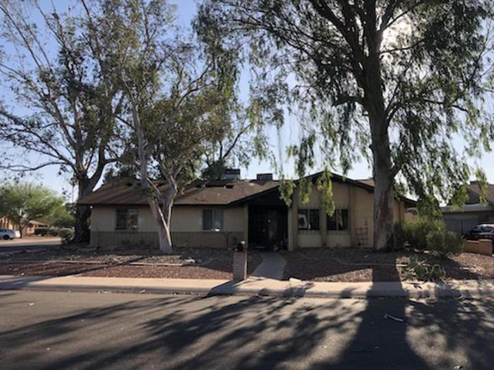 11206 N 37th Dr, Phoenix AZ 85029 wholesale property listings for sale