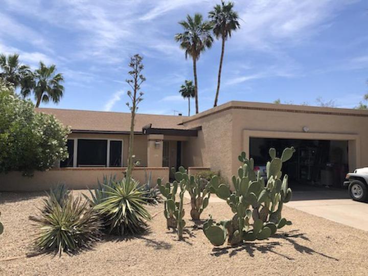8937 N 80th Pl, Scottsdale AZ 85258 wholesale property listings for sale