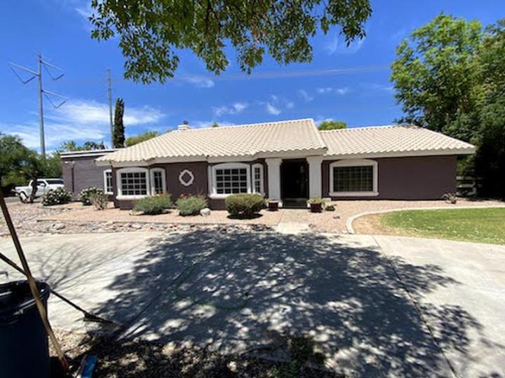 2602 E Vaughn Ave, Gilbert AZ 85234 wholesale property listings for sale