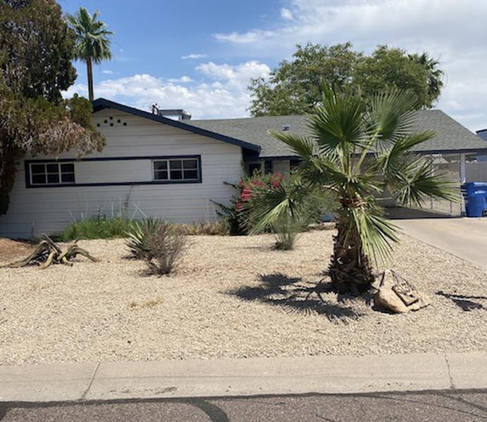 3134 E Cheery Lynn Rd, Phoenix AZ 85016 wholesale property listing for sale