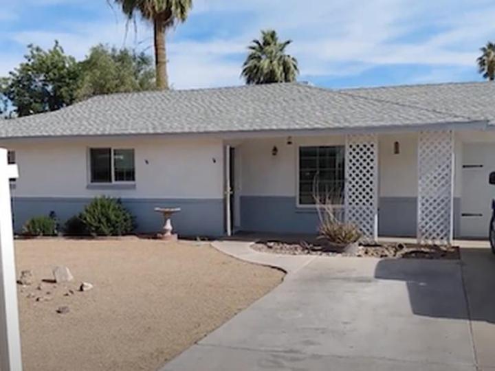 3043 E Flower St, Phoenix AZ 85016 wholesale property listings for sale