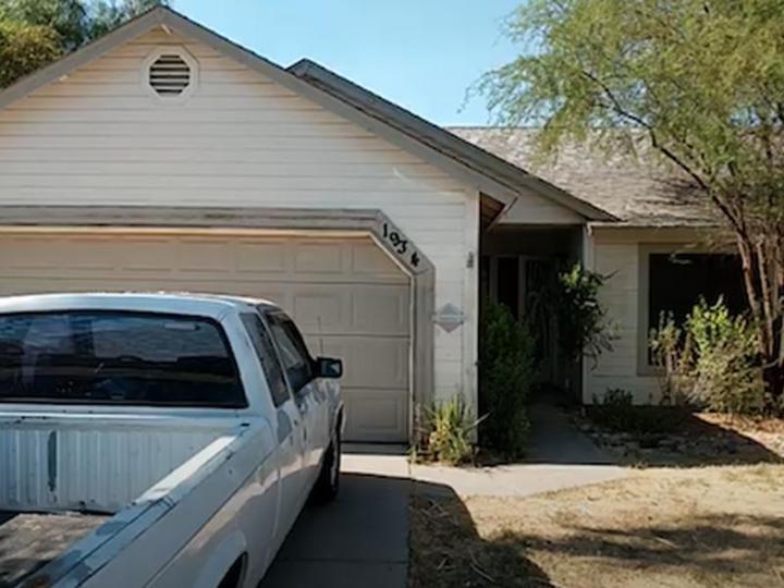 1934 E Kent Ave, Chandler AZ 85225 wholesale property listing for sale