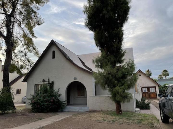 914 W Willetta Street Phoenix, AZ 85007 Wholesale Property Listing for Sale