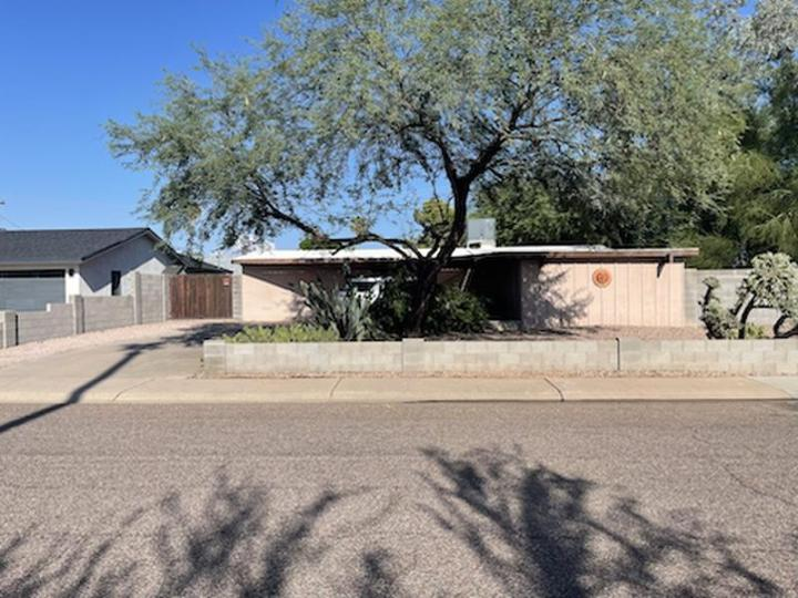 5401 N 82nd St, Scottsdale AZ 85250 wholesale property house listing for sale
