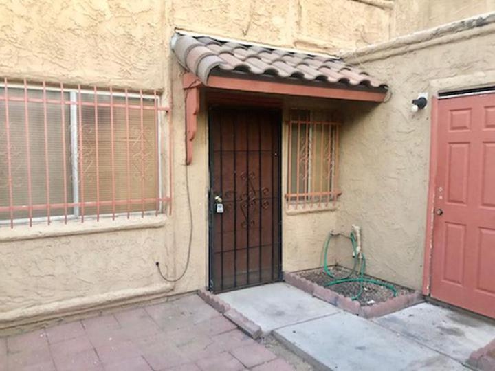 948 S Alma School Road, Unit 42, Mesa, AZ 85210 Wholesale Property Listing for Sale