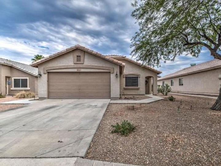 11456 E Caballero Street, Mesa, AZ 85207 Wholesale Property Listing for Sale