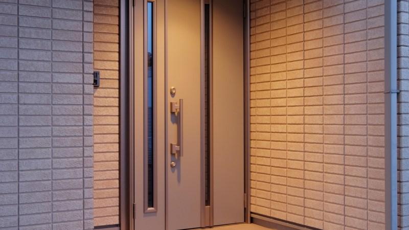 一戸建ての鍵開けは近くの鍵屋がベスト 安心・近所・短時間で解決