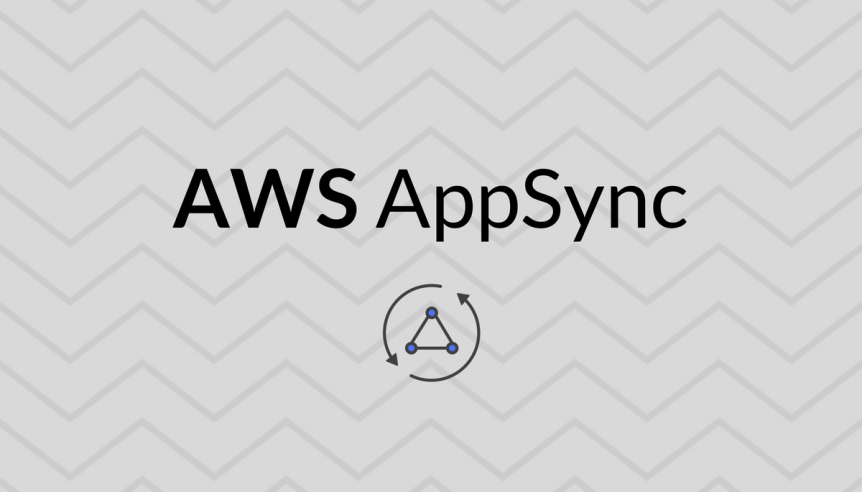 AWS AppSync with Lambda Data Sources | Keyhole Software