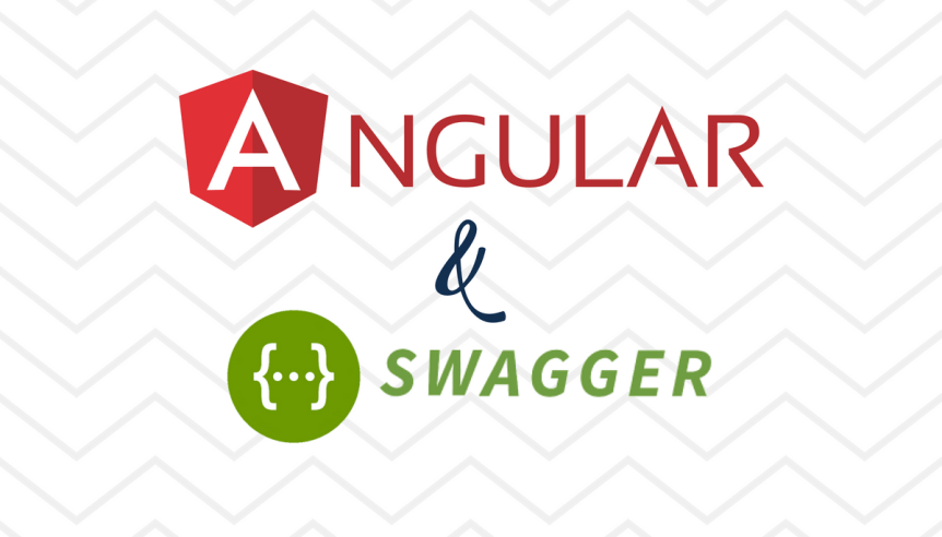Angular and Swagger: Experiences Learned   Keyhole Software