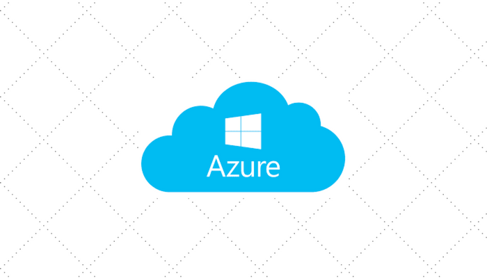 Taking on the Azure Developer Certification (70-532) Exam | Keyhole