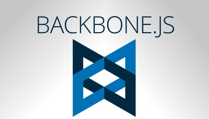 solution visually inspect backbone js view templates