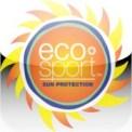 EcoSport UV