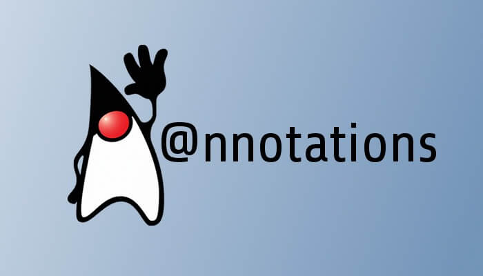 Creating Your Own Java Annotations | Keyhole Software