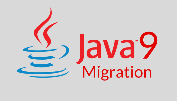 Migrating to Java 9 | Keyhole Software