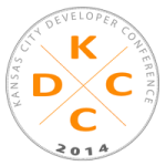 KCDC2014