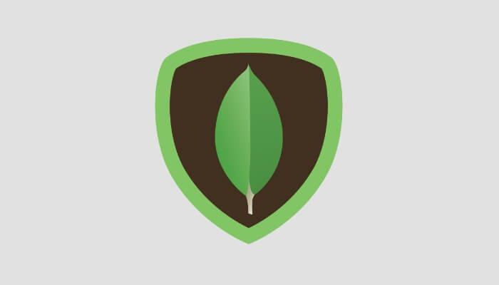 MongoDB Geo-Spatial Mobile Demo | Keyhole Software
