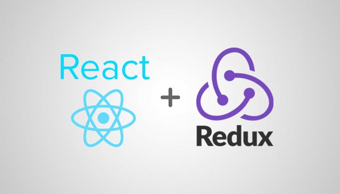 showcase of react redux web application development keyhole software