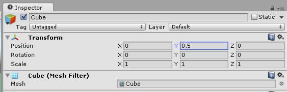 Unity3D.2.10