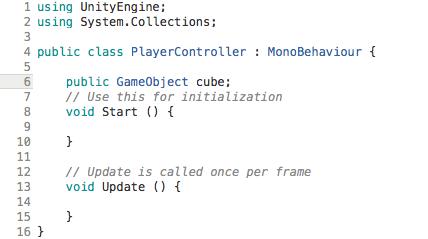 Unity3D.2.19