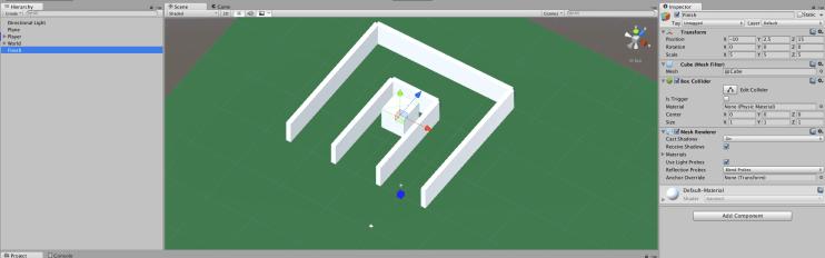 Unity3D.3.25