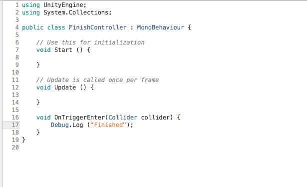 Unity3D.3.28