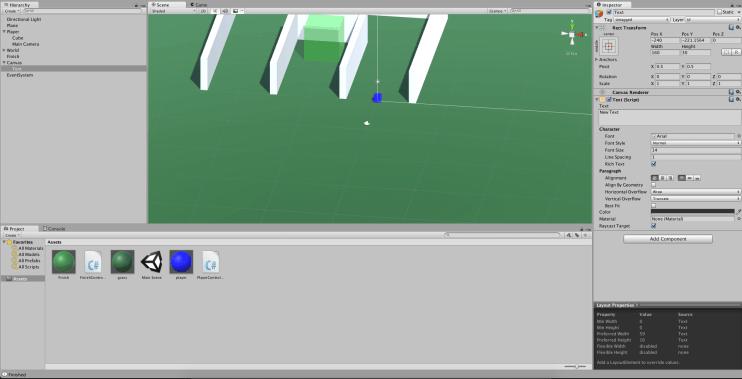 Unity3D.3.31