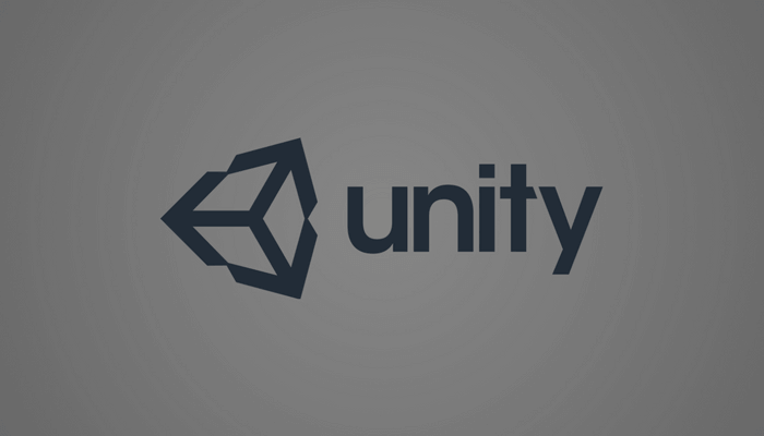 Explosive Tutorial With Unity3D and VRTK | Keyhole Software