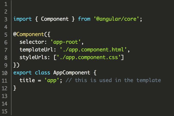 Angular Developer: JavaScript to TypeScript - DZone Web Dev