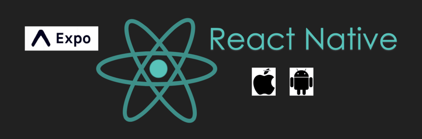 React Native with Expo | Keyhole Software