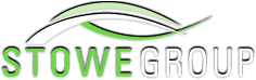 Stowe Group