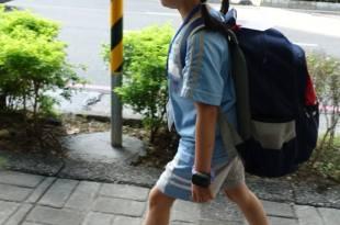【育兒好物】能隨時關心孩子讓家長放心的「mumu目沐兒童智能手錶」
