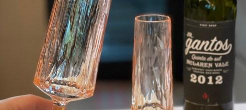【生活好物】塑料也可以很美型的「Koziol」 環保有機抗摔杯