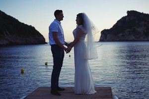 Click image to read about Corfu Symbolic Ceremonies