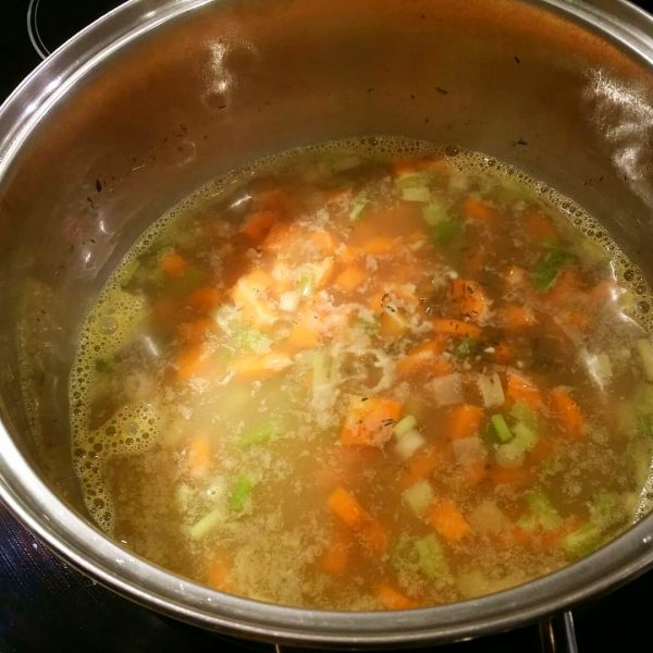 Weekend_Vegan_Stew_Base