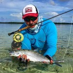 Key West Flats Fishing Charters