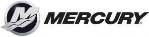 Mercury_Lockup-Logo
