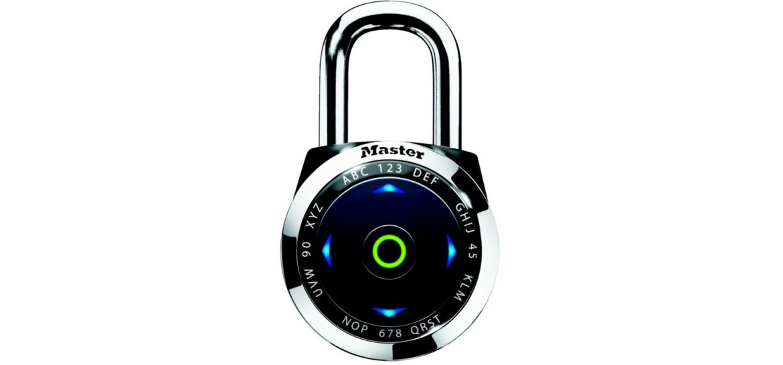 Escape Room Digital Locks