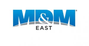 MD&M EAST 2017