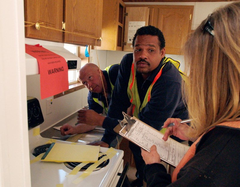 home inspection report jonathan alpart key meet door realtor buying home mckinney texas dallas best real estate agent