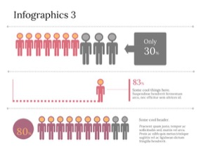 Keynote-Infographics-6